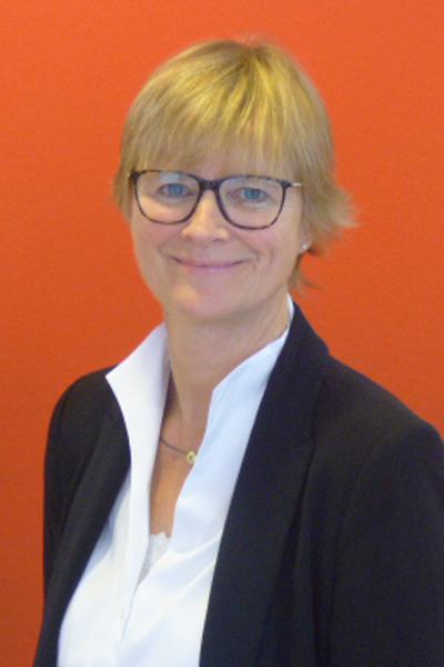 Martina Schröter