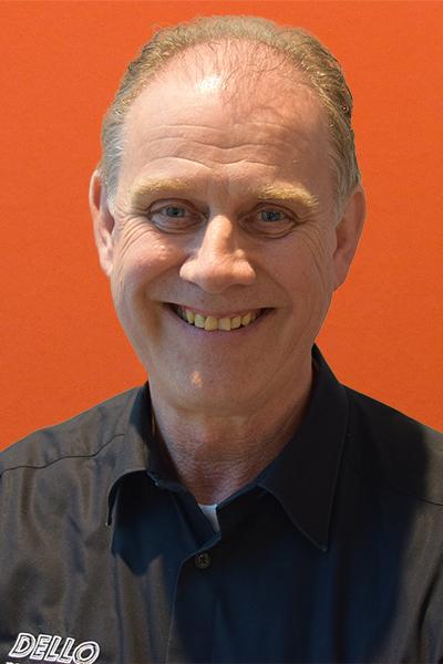 Norbert Sierke