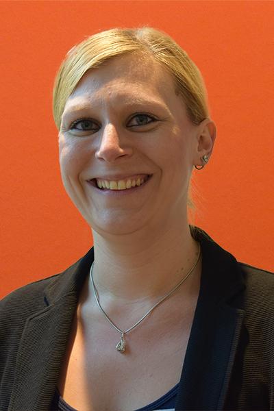 Julia Wienk