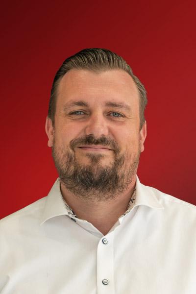 Dirk Wöhncke
