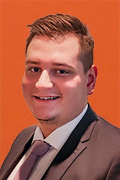 David Berling