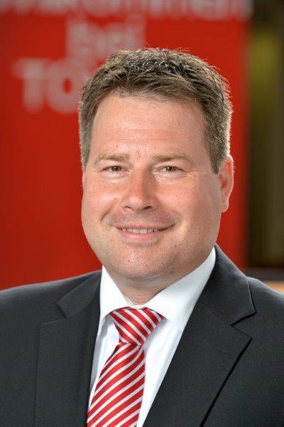 Hendrik Schröter