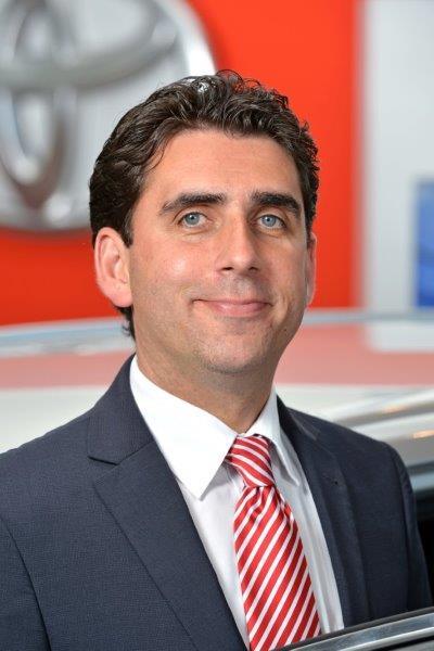 Jose Luis Soares Vieira