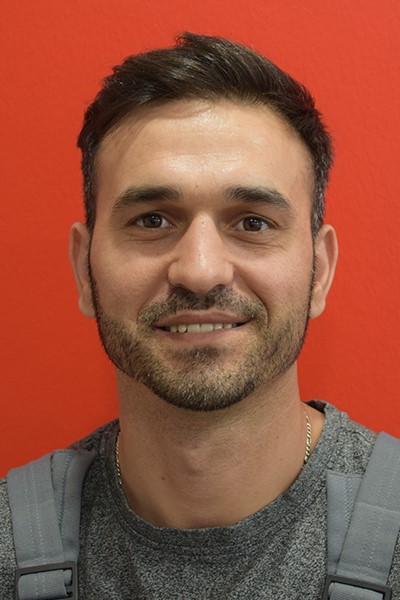 Jonko Dimitrov